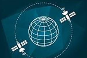 K-12地球空间科学和技术教育者证书