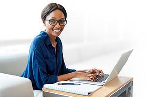 专业和行业非学分课程,证书和认证